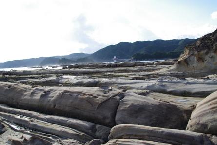 Ashizuri14
