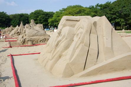 Sandf02