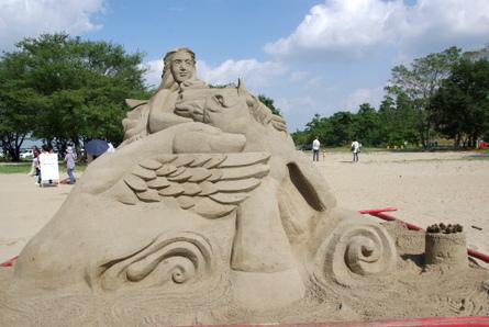 Sandf03