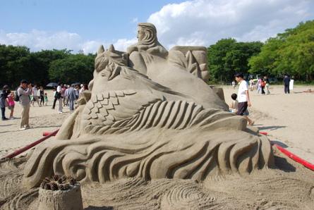 Sandf05