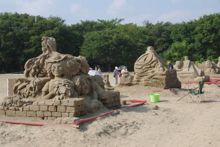 Sandf06
