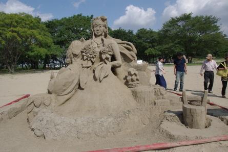 Sandf07