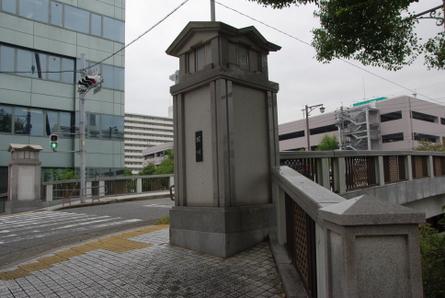 Horikawa05