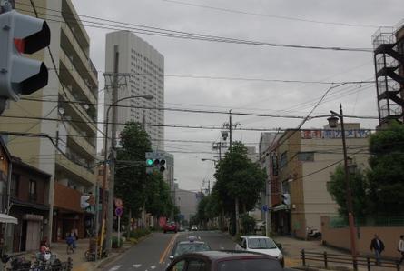 Horikawa06