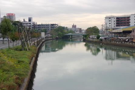 Horikawa08