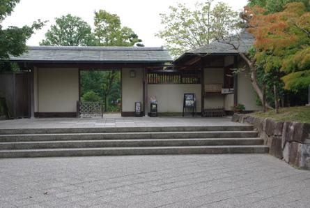 Horikawa12