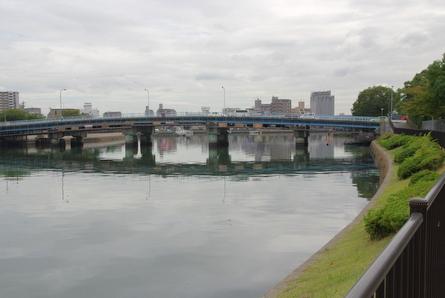 Horikawa15