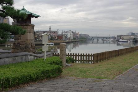Horikawa16