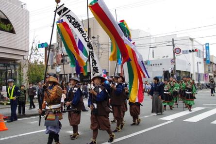 Ujisato01