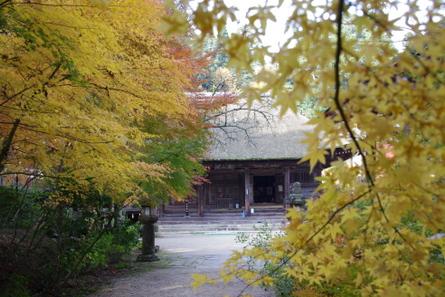 Chojyuji05