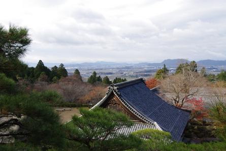 Hyakusaiji05