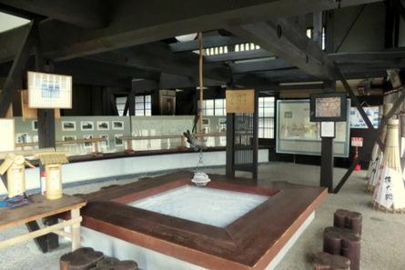 Watayumi06