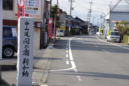 Shinkano03