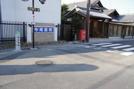 Shinkano10