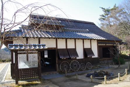 Kakamino02