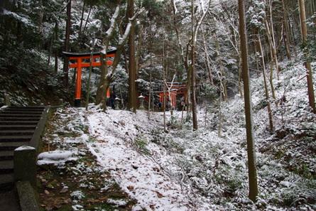 Inari14
