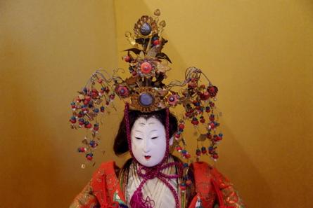 Hinjitsu14