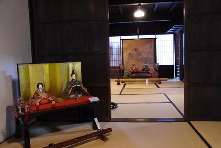 Nishikawa13