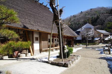 Asukey04