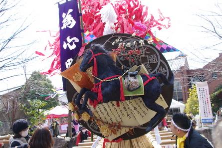 Himure10