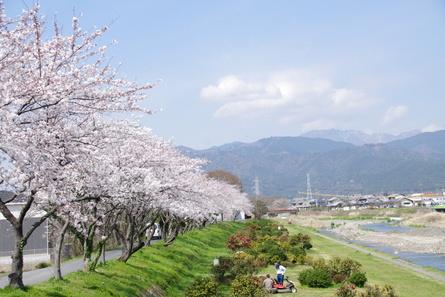 Aikawa06
