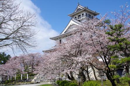 Nagahama02