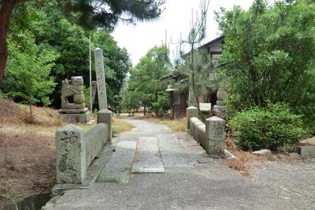 Iwashi01