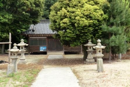 Iwashi07