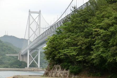 Shimanami02