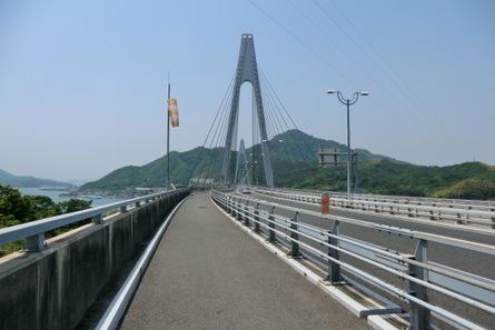 Shimanami08