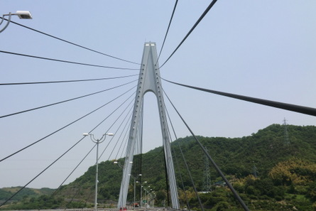 Shimanami10