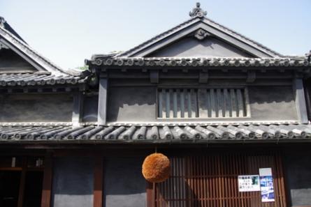 Takehara03