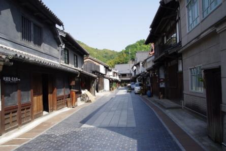 Takehara04