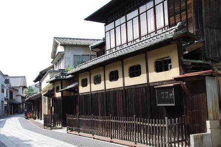 Takehara06