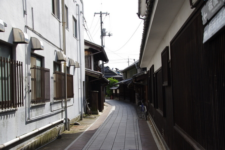Takehara08