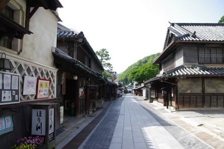 Takehara09