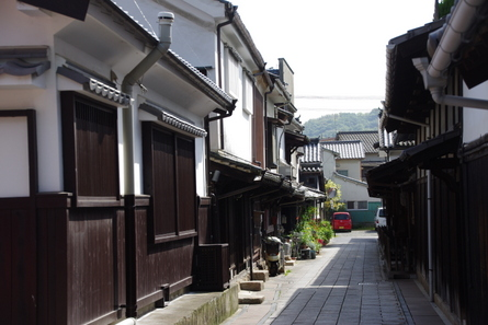 Takehara10