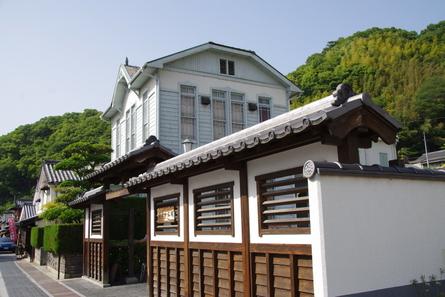 Takehara12