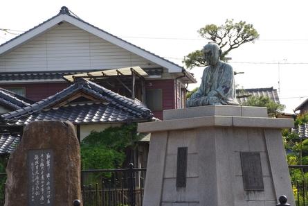 Takehara15