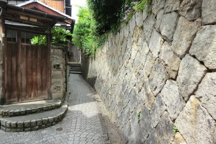 Onomichi03