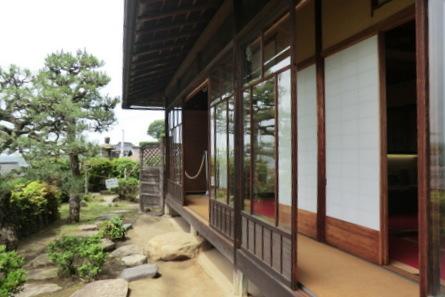 Onomichi07