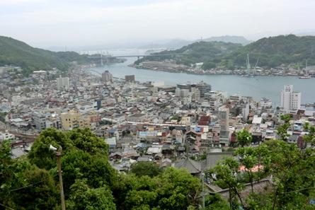 Onomichi13
