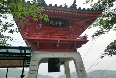 Onomichi15