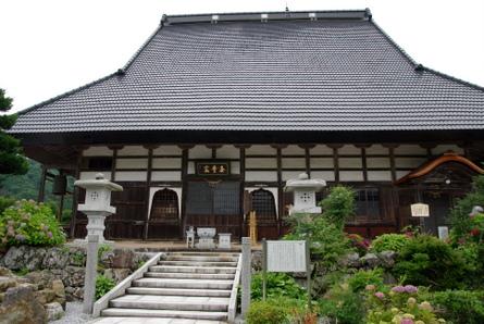 Zenchoji10