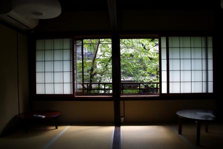 Takasegawa07