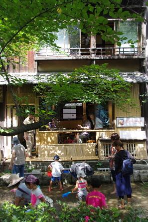 Takasegawa11