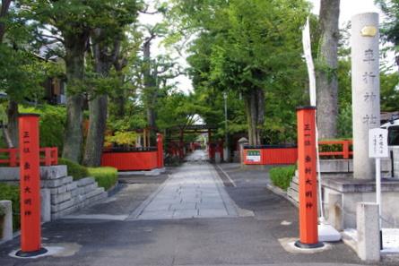 Kurumazaki01