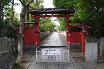 Kurumazaki02