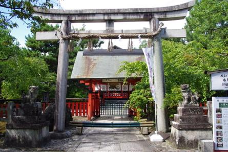 Kurumazaki06