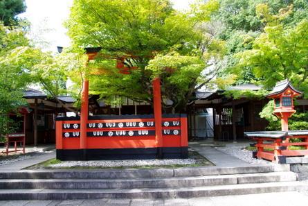 Kurumazaki09